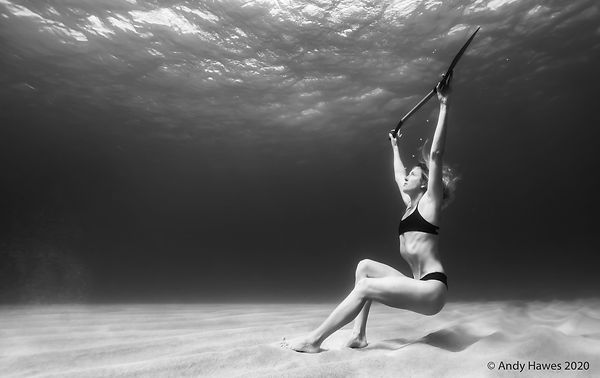 Andy Hawes Photography_JenKialoa2.jpg