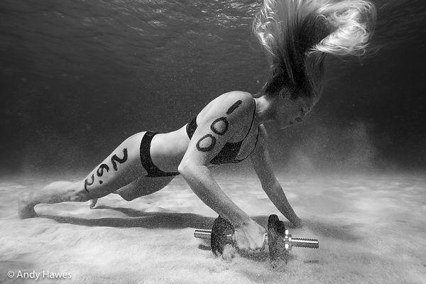 Andy Hawes Photography__Jennifer-21.jpg