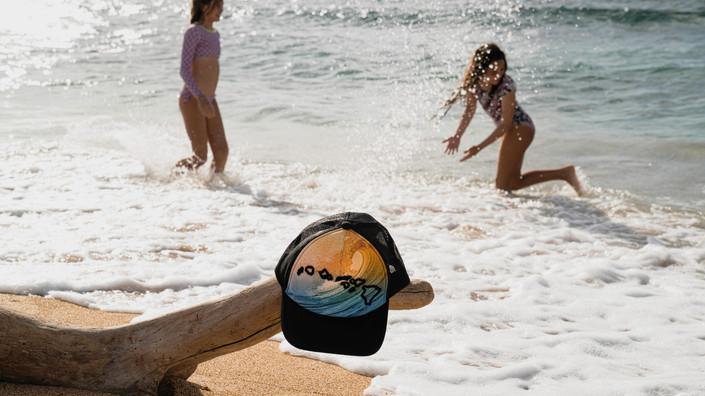 R99_Beach-28.jpg