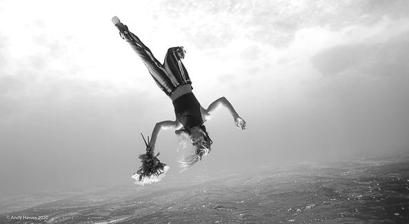 Andy Hawes Photography_HeeatherInvertFlo