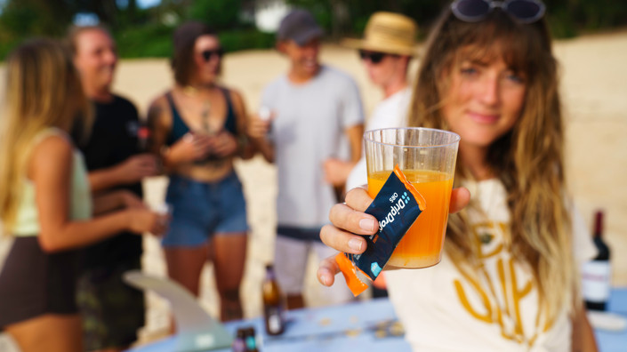 DD_Drink-2.jpg