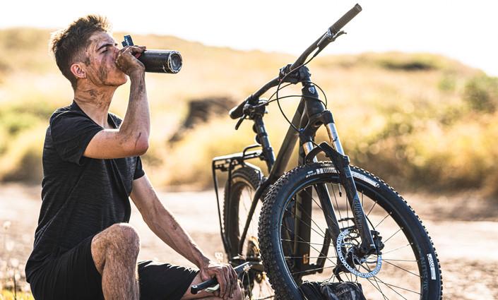 dd_bike2-9.jpg