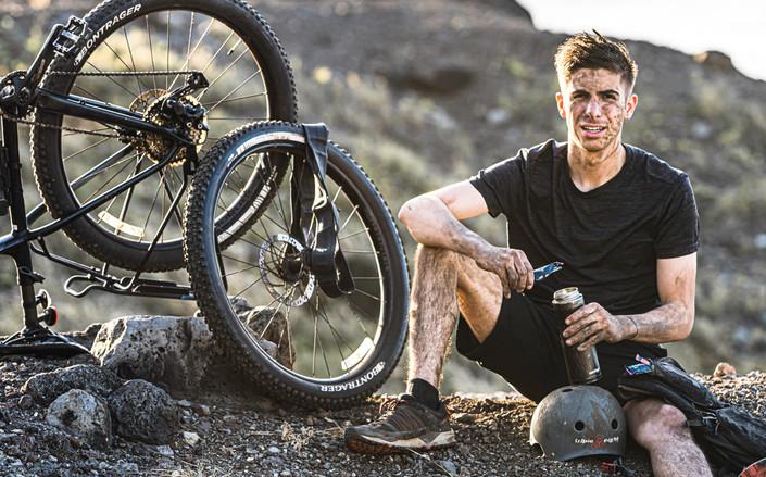 dd_bike2-12.jpg
