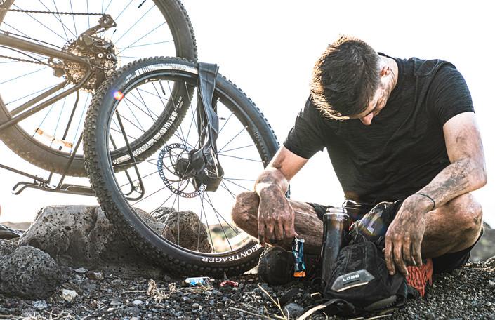 dd_bike1-7.jpg