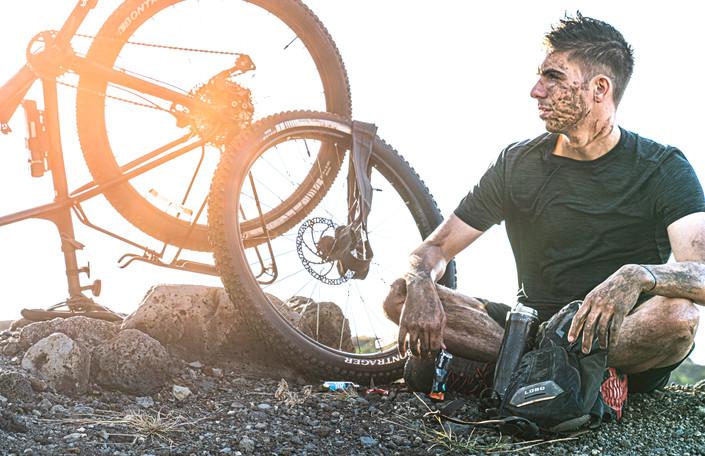 dd_bike1-d.jpg