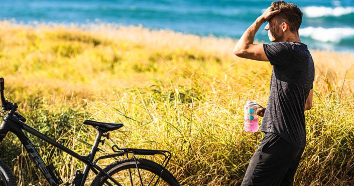 dd_bike2-4.jpg