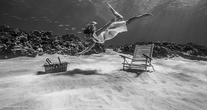 Andy Hawes Photography_PapaDom-39.jpg