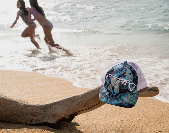 R99_Beach-32.jpg