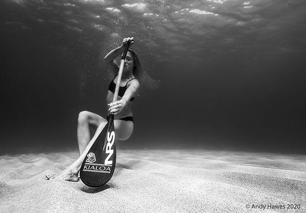Andy Hawes Photography_JenKialoa8.jpg