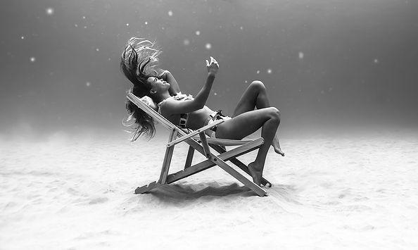 Andy Hawes Photography_Portfolio_OceanQu
