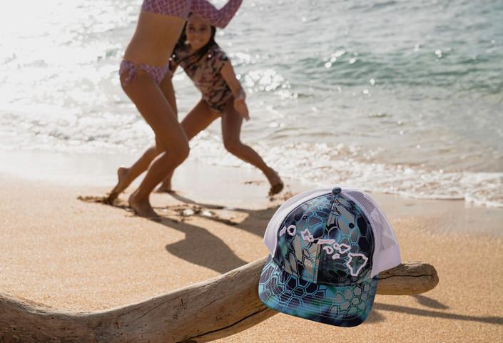 R99_Beach-31.jpg