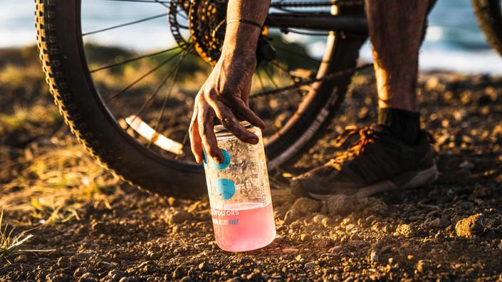 dd_bike4-3.jpg