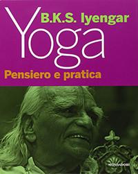 Yoga: Pensiero e Pratica
