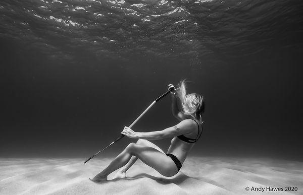 Andy Hawes Photography_JenKialoa4.jpg