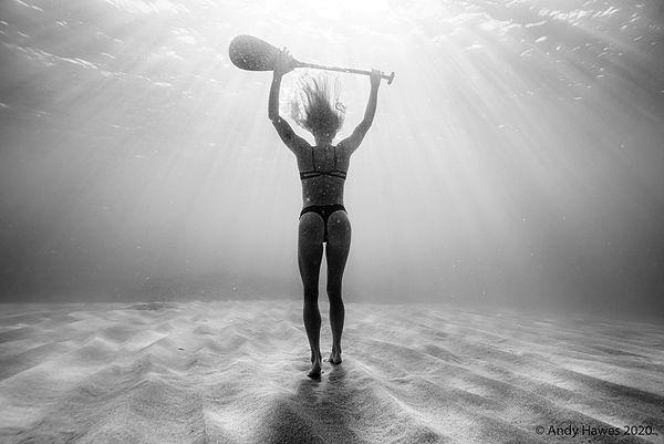 Andy Hawes Photography_JenKialoa5.jpg