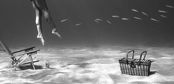 Andy Hawes Photography_Portfolio_SkipTo_