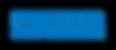 Surfrider_Foundation_Logo_2018.png