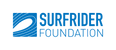 Surfrider_Foundation_Logo_2018.png