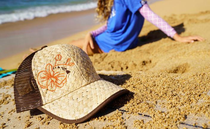 R99_Beach-25.jpg