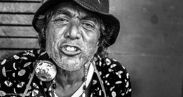 Andy Hawes Photography Nat Ramachandran