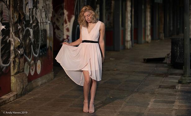 Andy Hawes Fashion Photography5.jpg