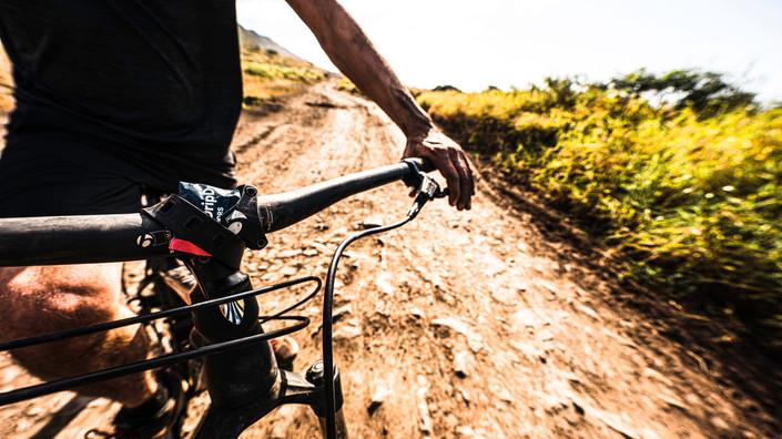dd_bike1-c.jpg