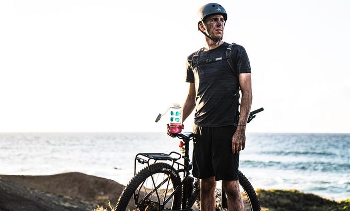 dd_bike2-21.jpg