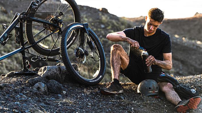 dd_bike2-13.jpg