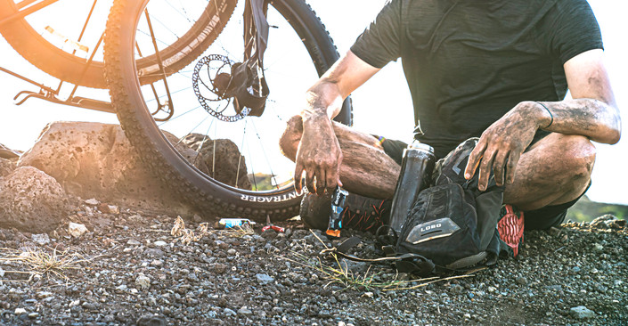 dd_bike1-e.jpg