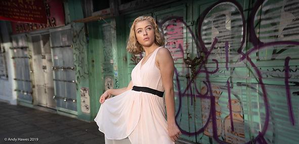 Andy Hawes Fashion Photography5-9.jpg
