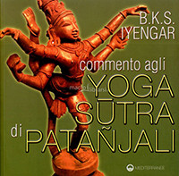 Commento Agli Yoga Sutra Di Patanjali: Patanjala Yoga Pradipika