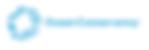 Screen Shot 2020-05-18 at 2.16.01 PM.png
