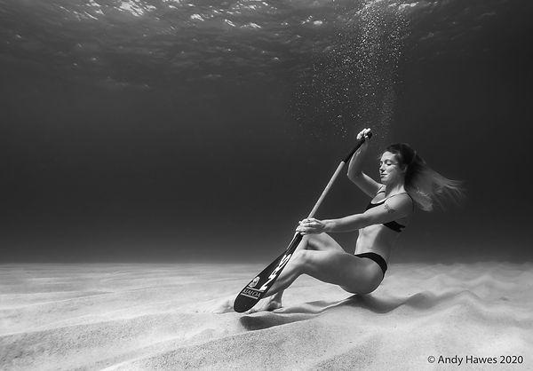 Andy Hawes Photography_JenKialoa3.jpg