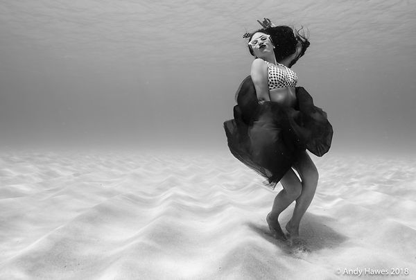 Andy Hawes Photography_Kaylatude.jpg
