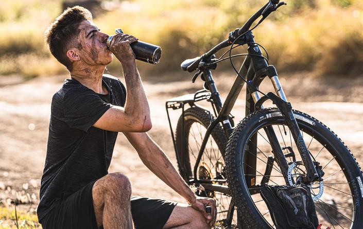 dd_bike2-7.jpg