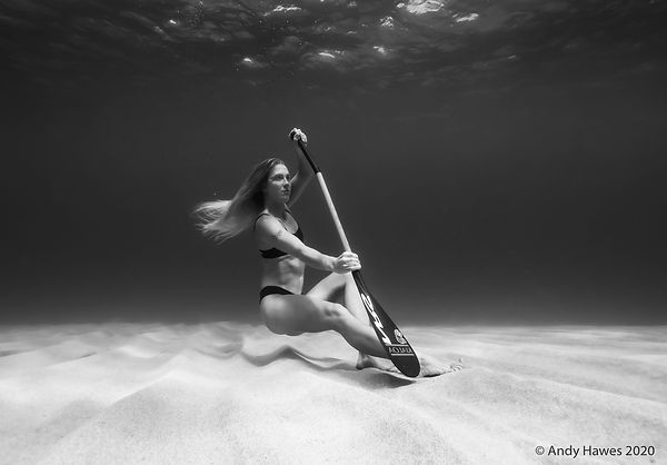 Andy Hawes Photography_JenKialoa1.jpg