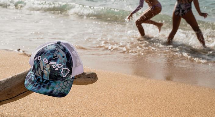 R99_Beach-30.jpg