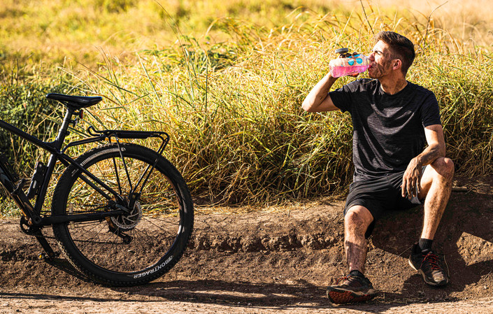 dd_bike2-3.jpg