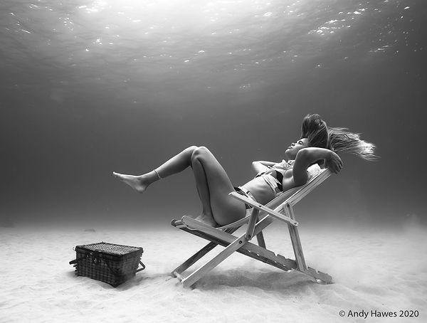 Andy Hawes Photography__HeatherTracksCha