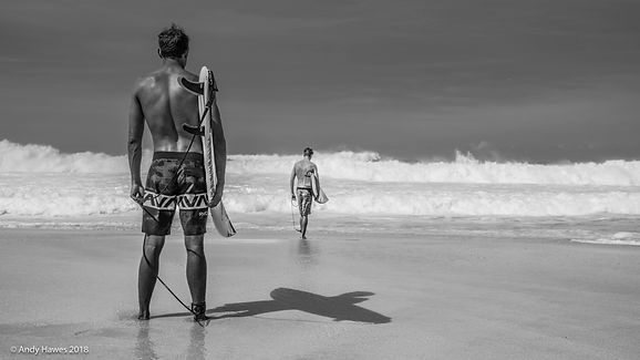 Andy Hawes Surf Photography RVCA.jpg