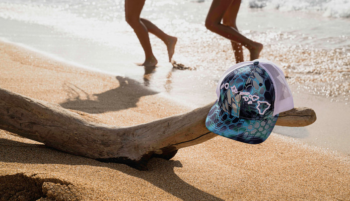 R99_Beach-33.jpg