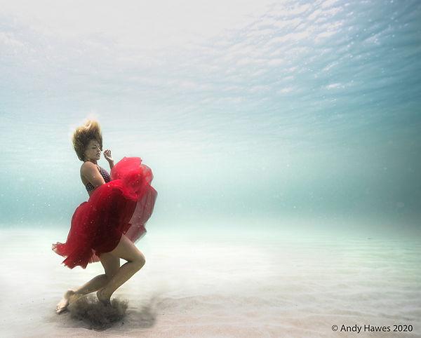 Andy Hawes Photography__BellaDomDance3_W