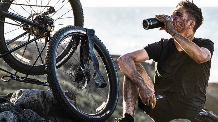 dd_bike2-15.jpg