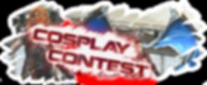 cosplaybanner3-720x298.png