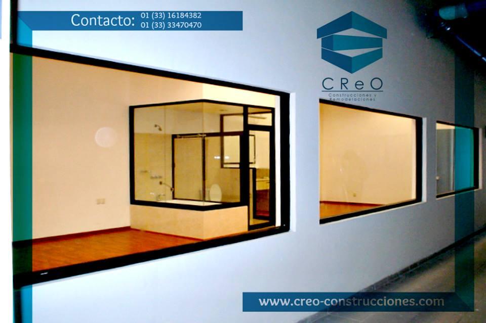 Construcciones_e_instalaciones_en_la_Universidad_del_Valle_de_México