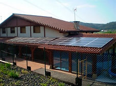 Construcción, remodelación ampliación casa negocio en Guadalajara
