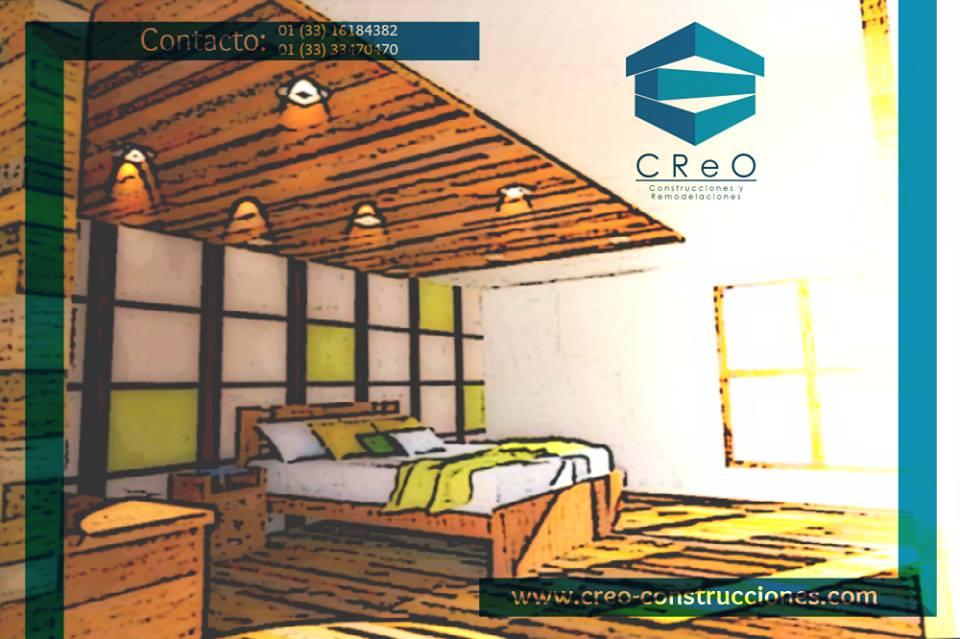 remodelacion casa habitacion colonia constitucion, gdl 1.jpg