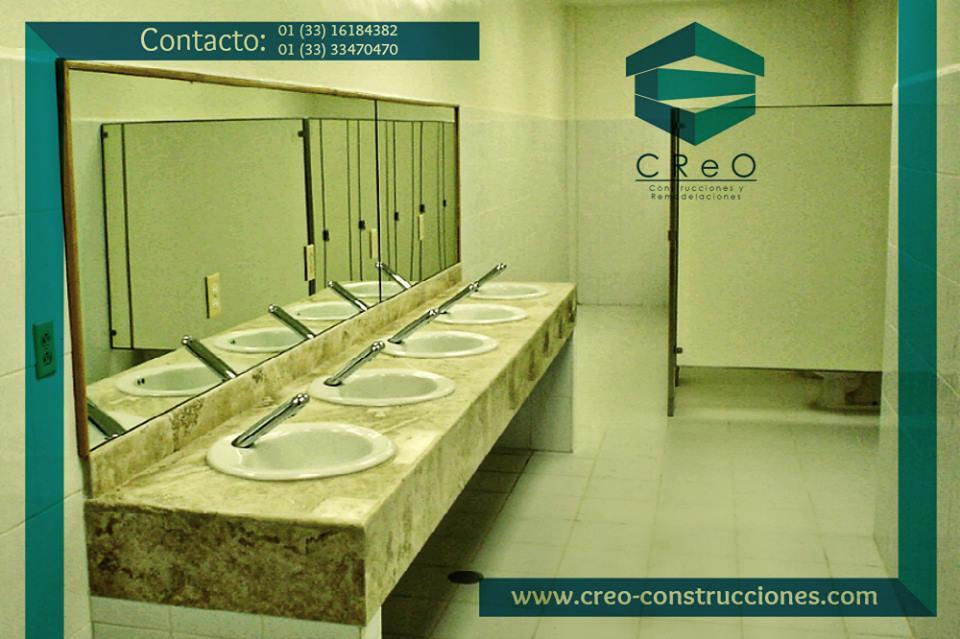 Construcciones_e_instalaciones_UVM