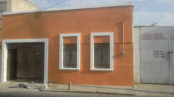 fachada despues