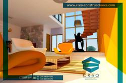 remodelacion casa habitacion colonia constitucion, gdl 3.jpg